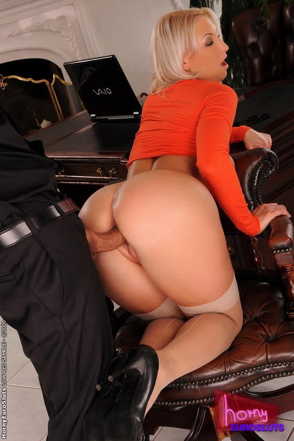 Софи порно фильмы секретаршей