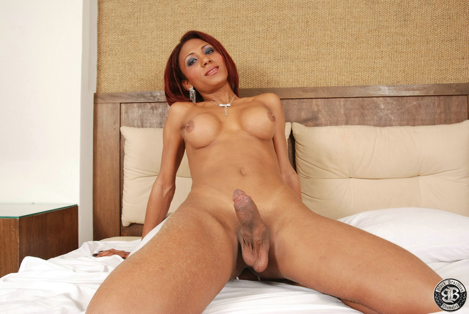 Tranny jerking tube