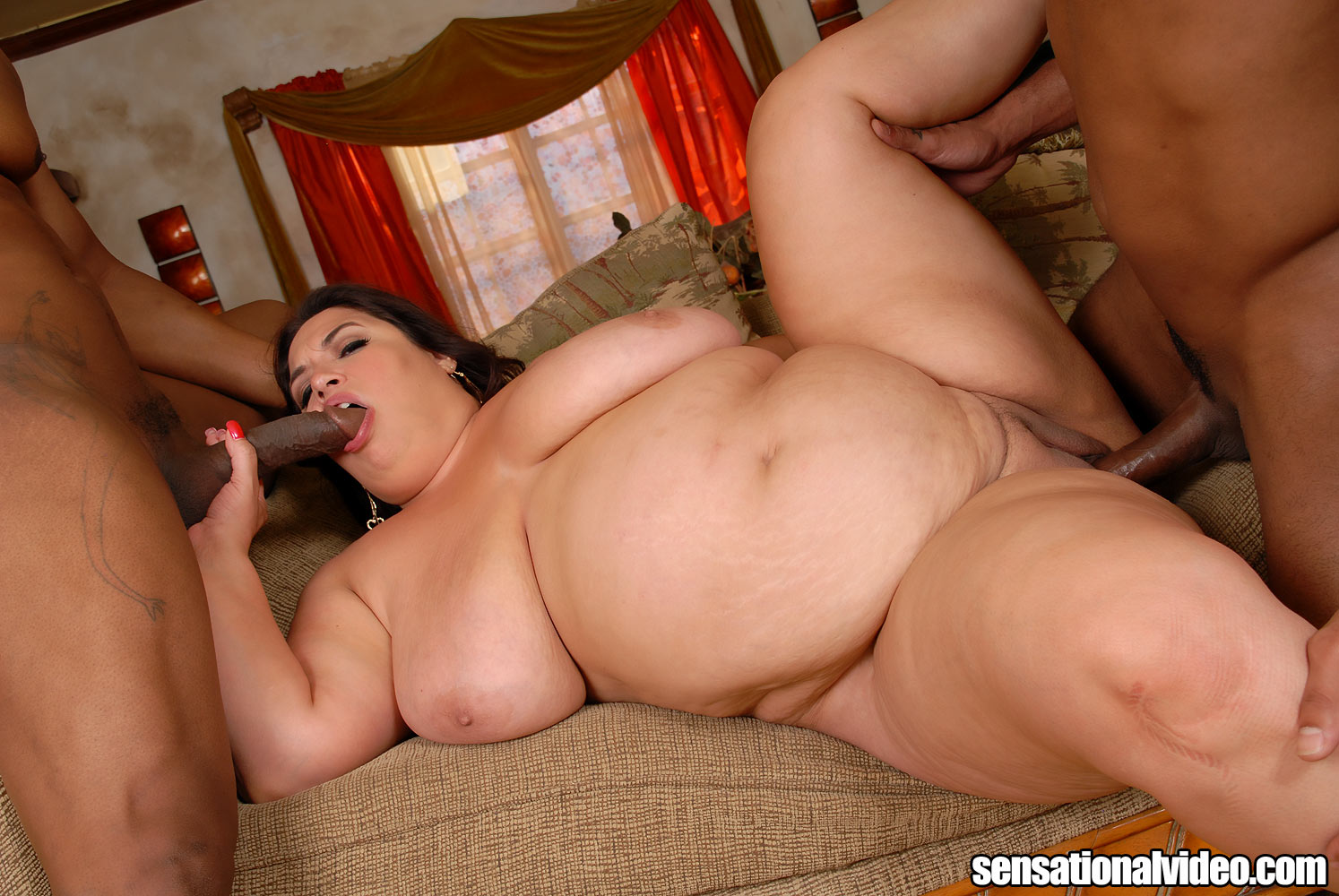 bbw sex you porn № 53032