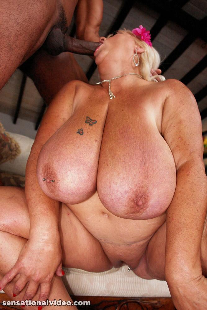 Big ass doggy porn