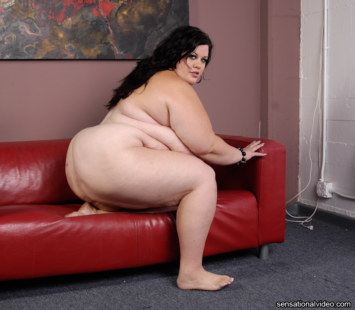 Amazon bbw pics hardcore beauty girl