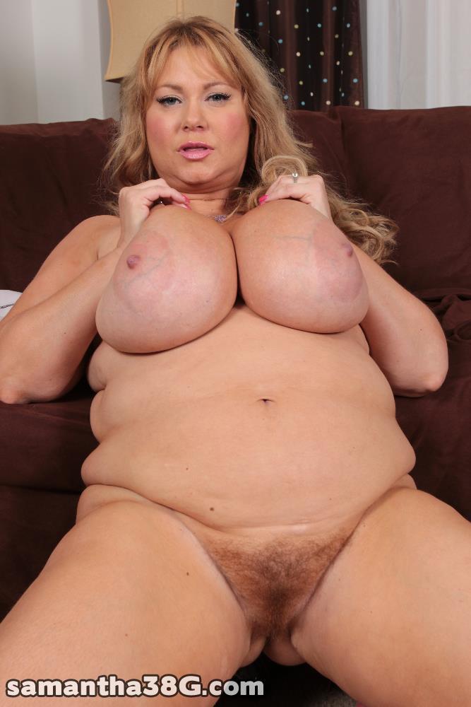 Порно фото толстушка саманта 14412 фотография