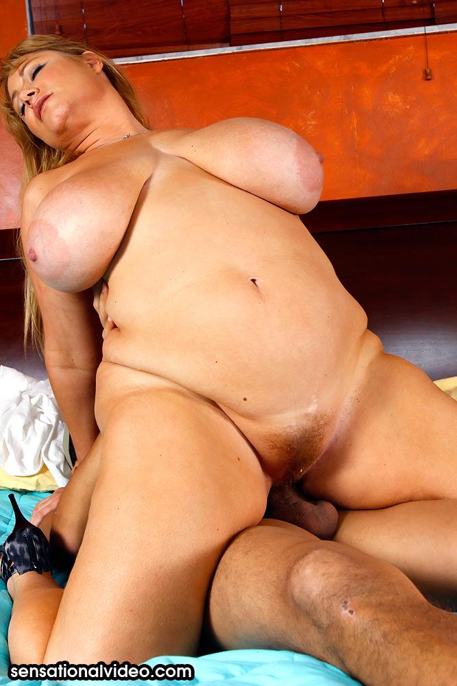 порно фото здоровенных телок