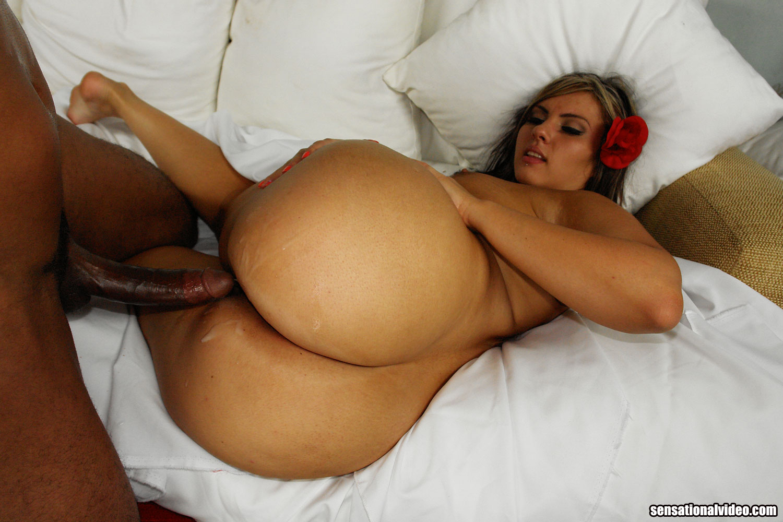 foto-erotika-miss-zhenshina-zhopa-arab