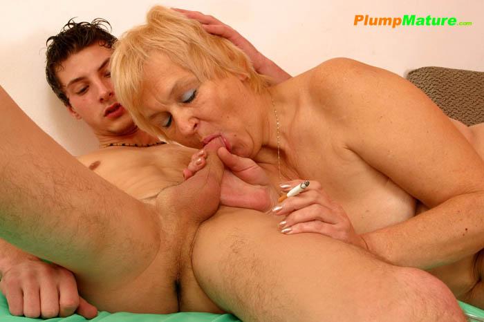 бесплатное фото бабушек порно