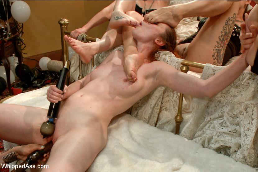 Красивое порно жены онлайн фото