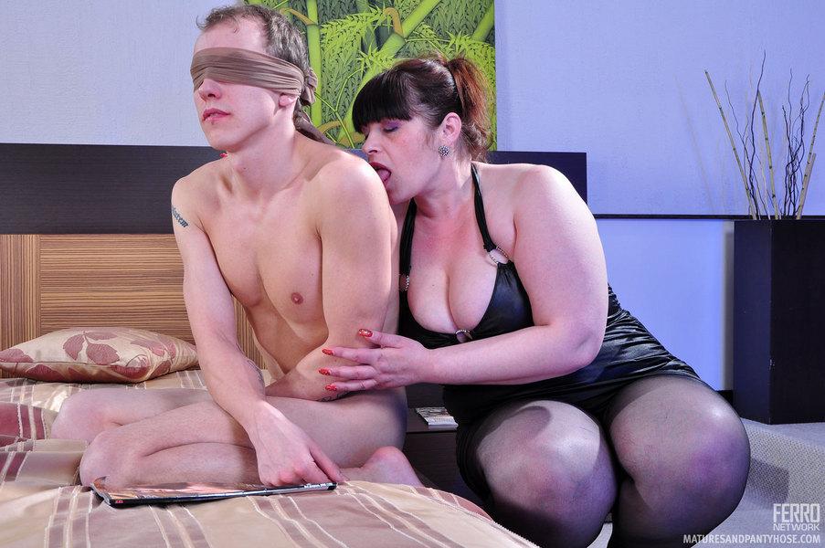 Ia escort personals erotic massage