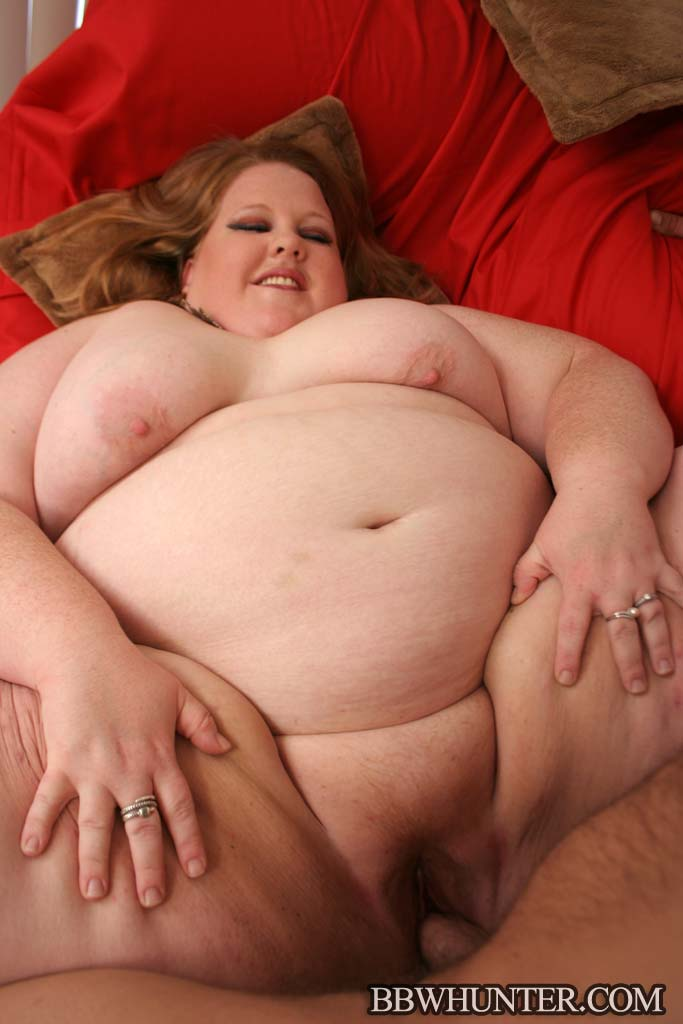 Порно толстых баб подборки