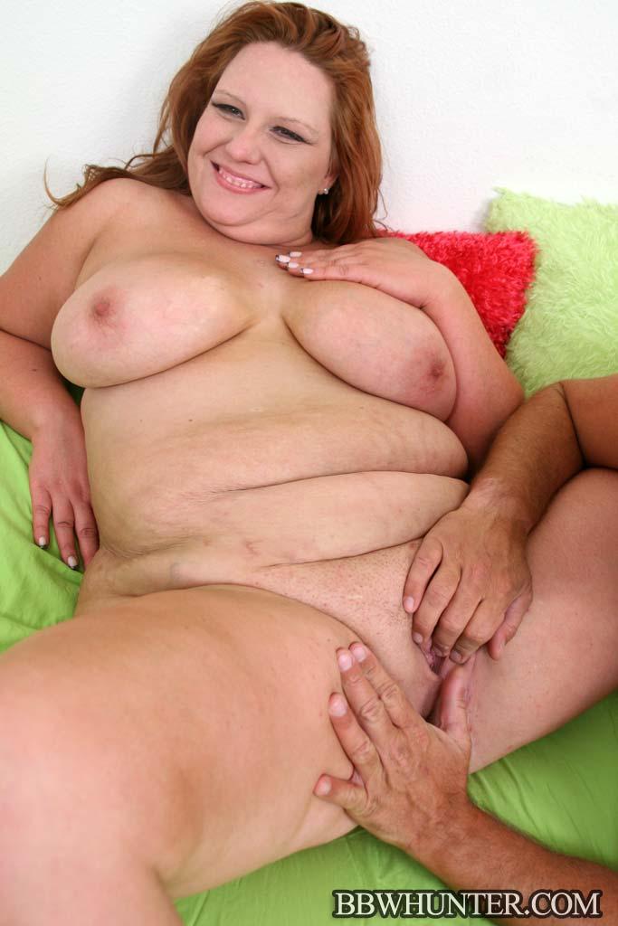 Порно фото галерея толстые тётки