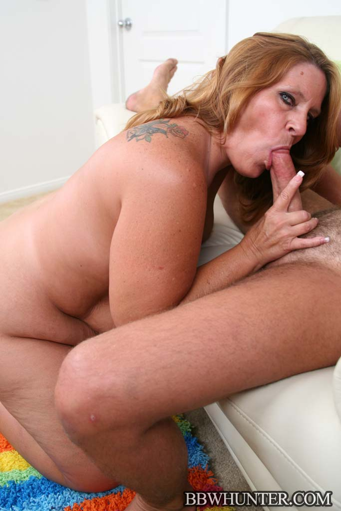 woman pussy Chubby horny