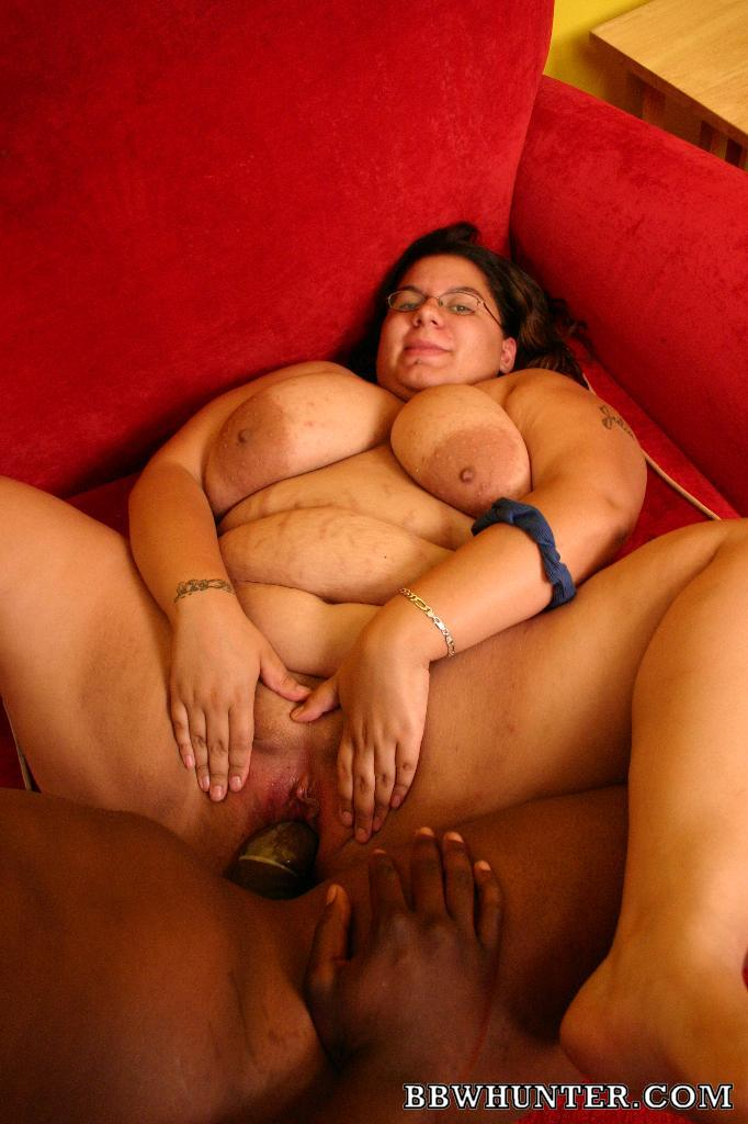 Opinion, this jewelz bbw getting fuck remarkable