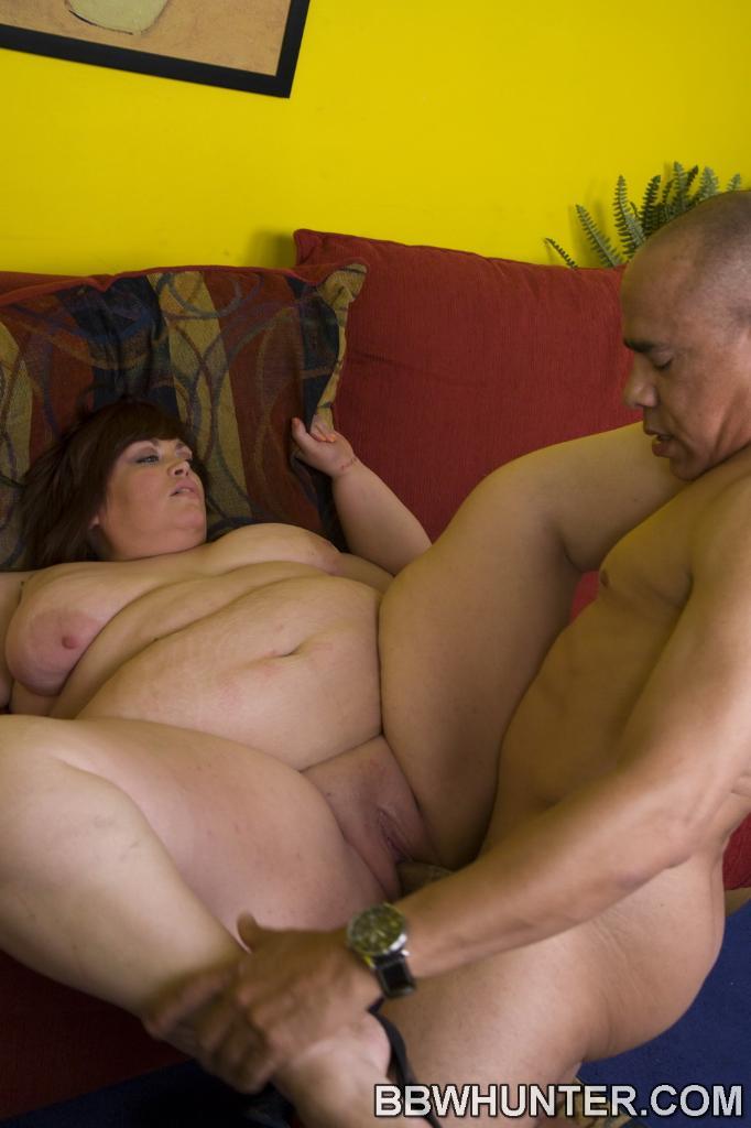 Порно фото толстые ебутся