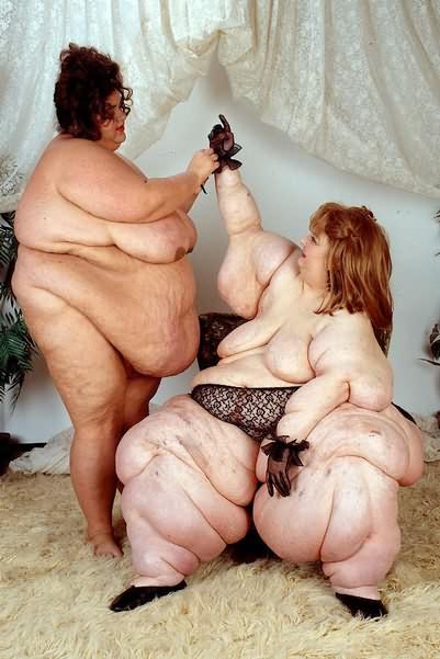 секс толстушек ужас-ак2