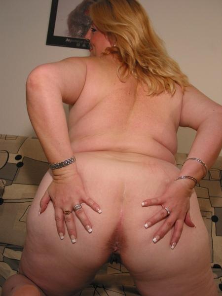 Толстые попки порногалерея фото 2249 фотография