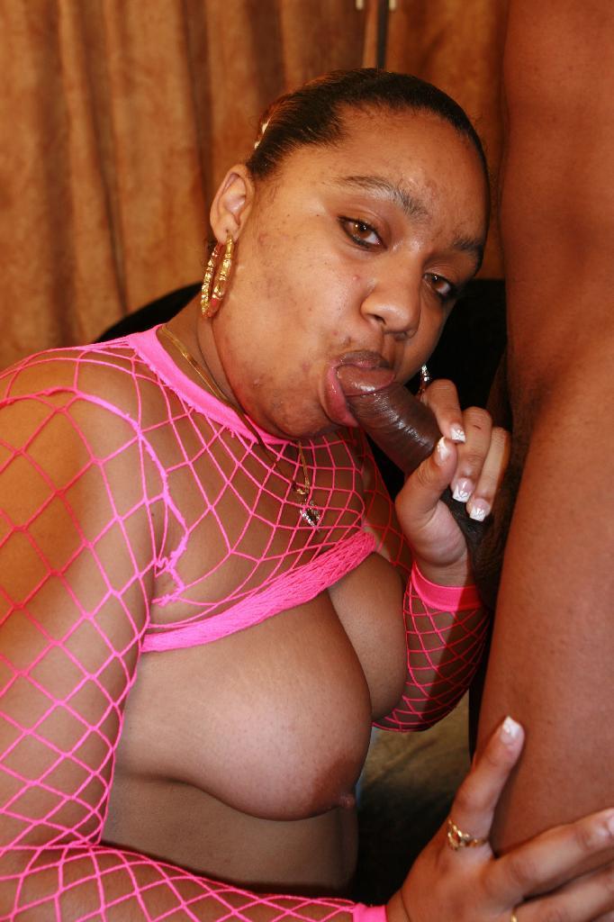 Plumper Oriental Receives Having Stiff By Ebony Jock 1