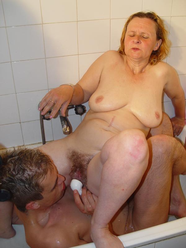 Фото секса пожилых дам 19278 фотография