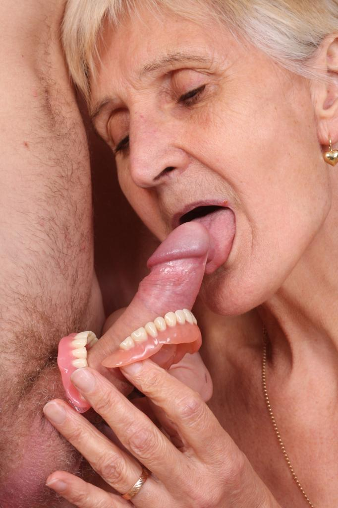 mamin-klitor-porno-video