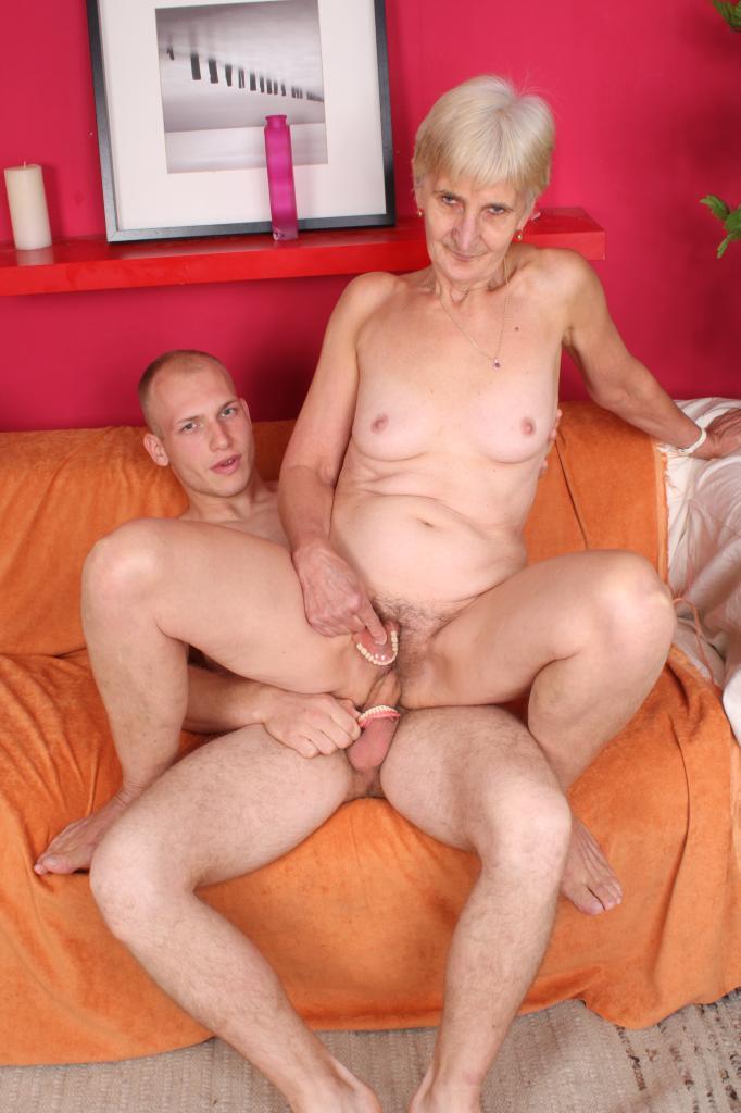 фото секс бабушек трах