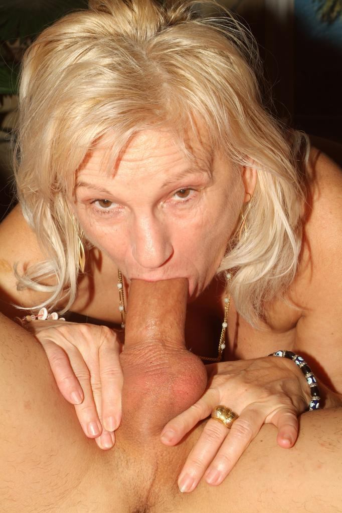 Really. All remy topheavy mature babe