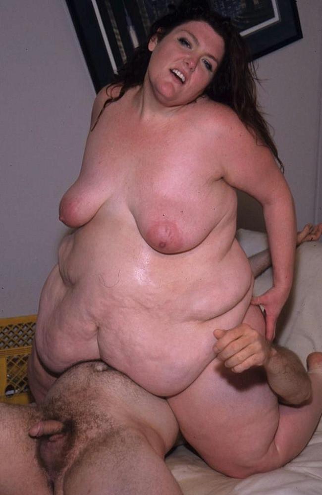 очень жирные эро фото