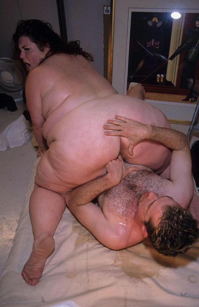 Порно фото толстых старых жоп 48455 фотография