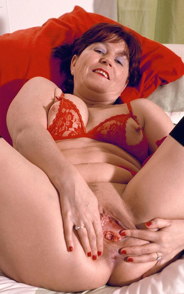 porno-britih-babul