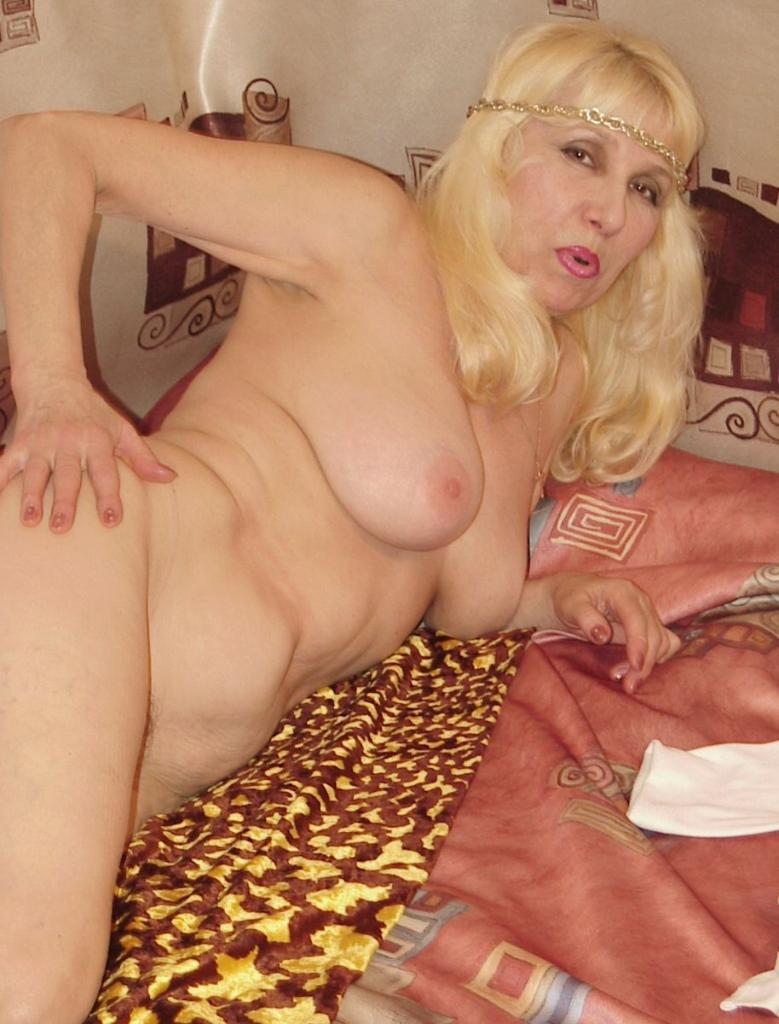 Видео порно бальзаковских дам