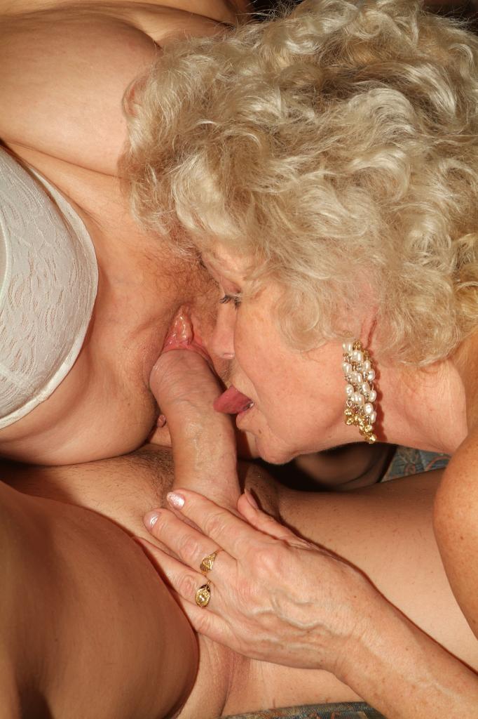 порно секс фото старухи