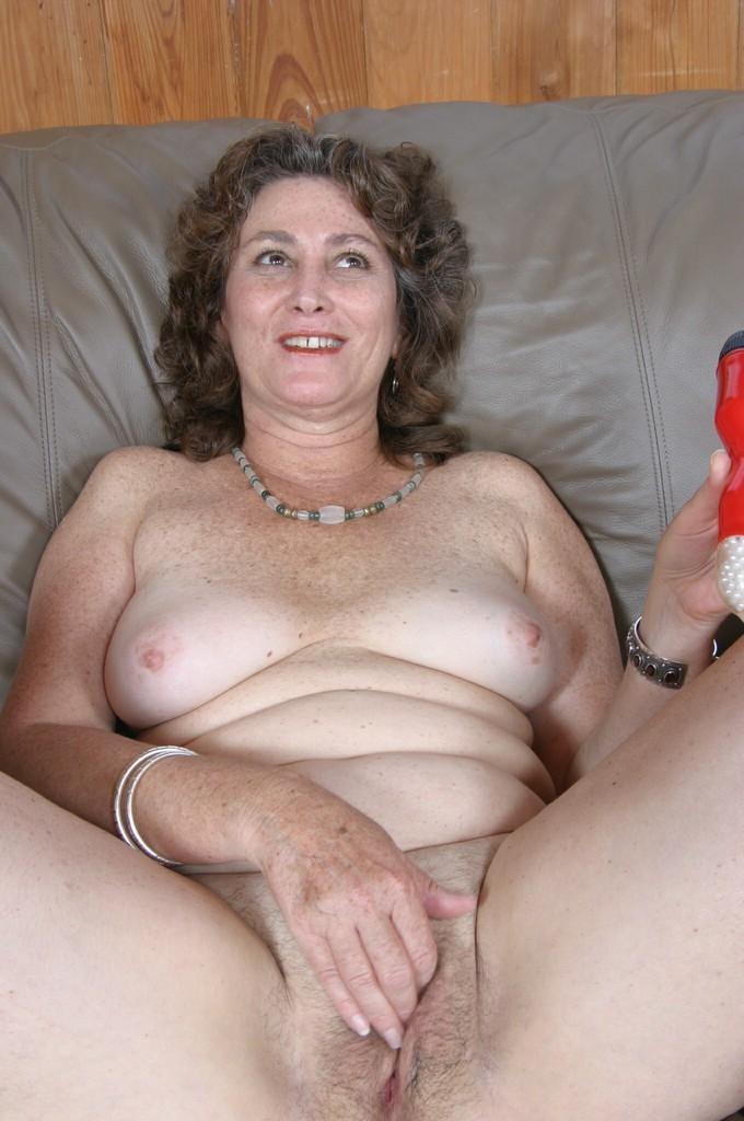seks-v-kostopole