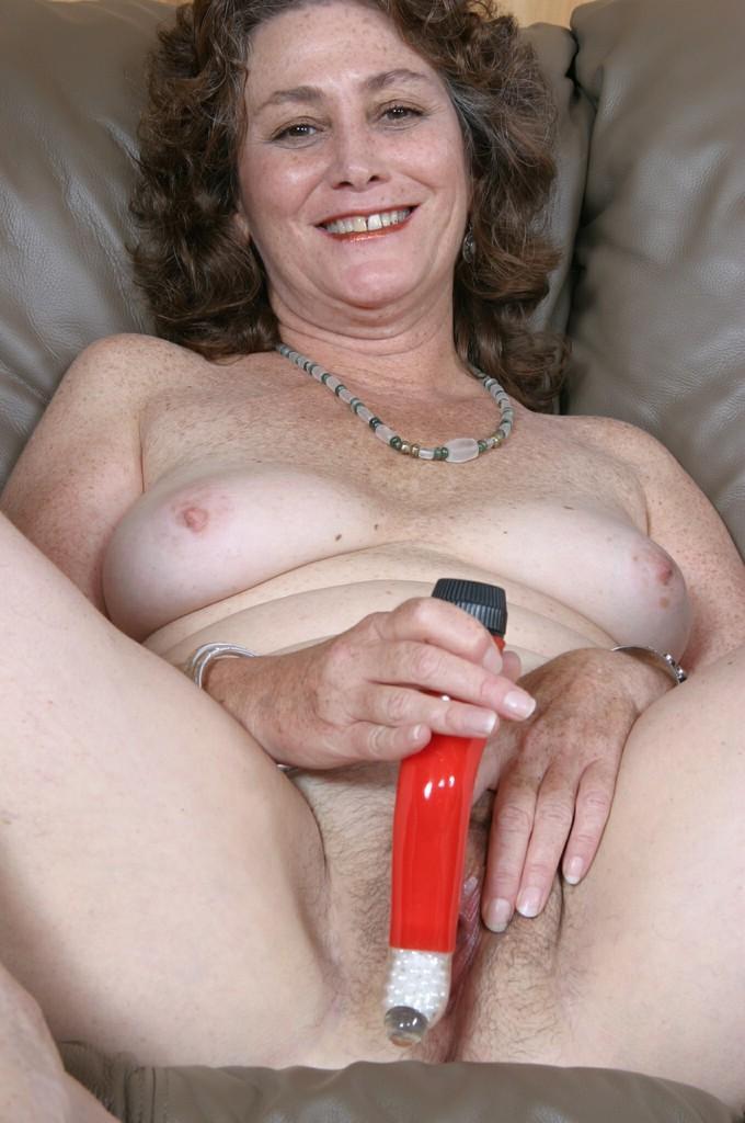 Фото порно полные бабушки
