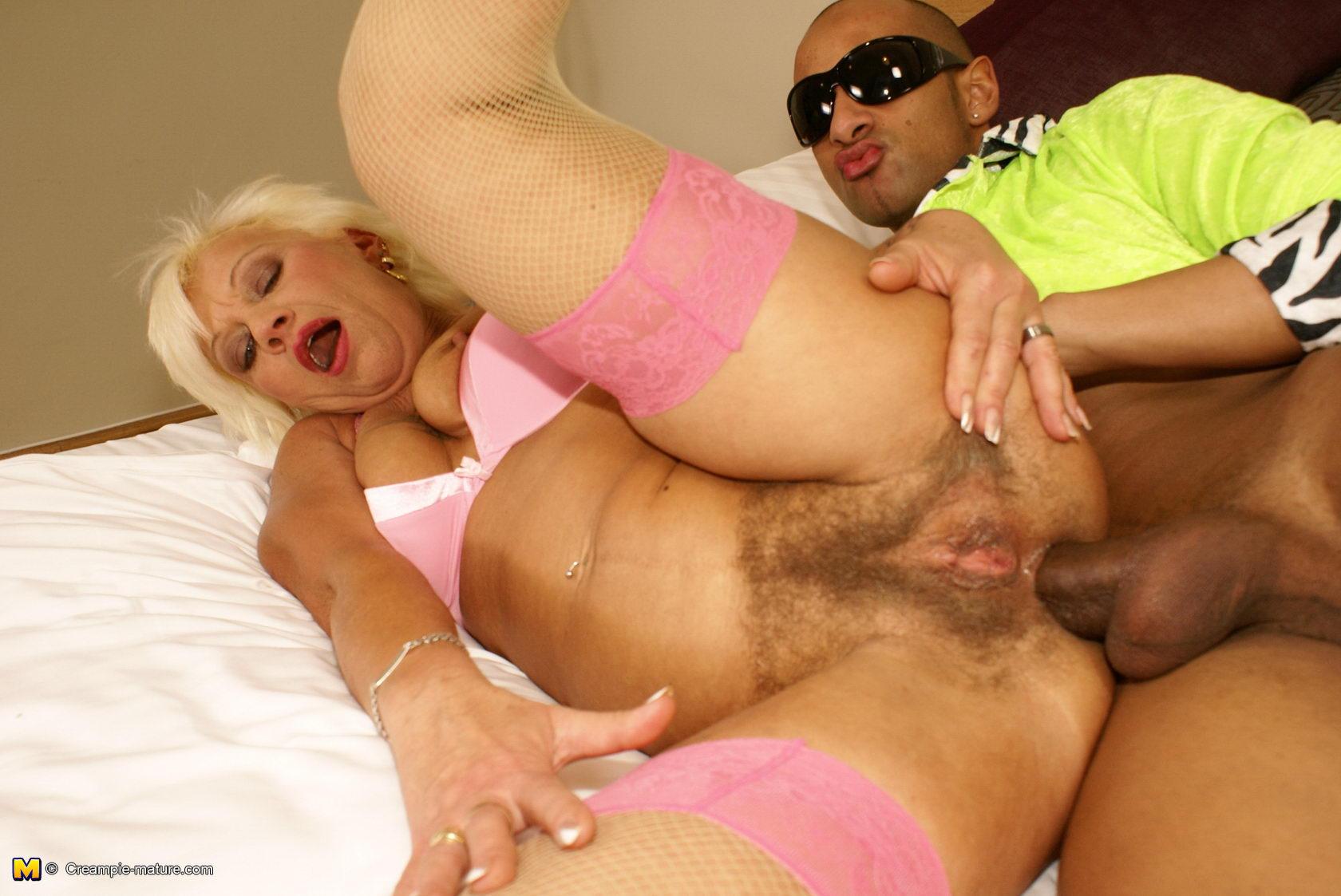 анал бабка порно смотреть онлайн фото
