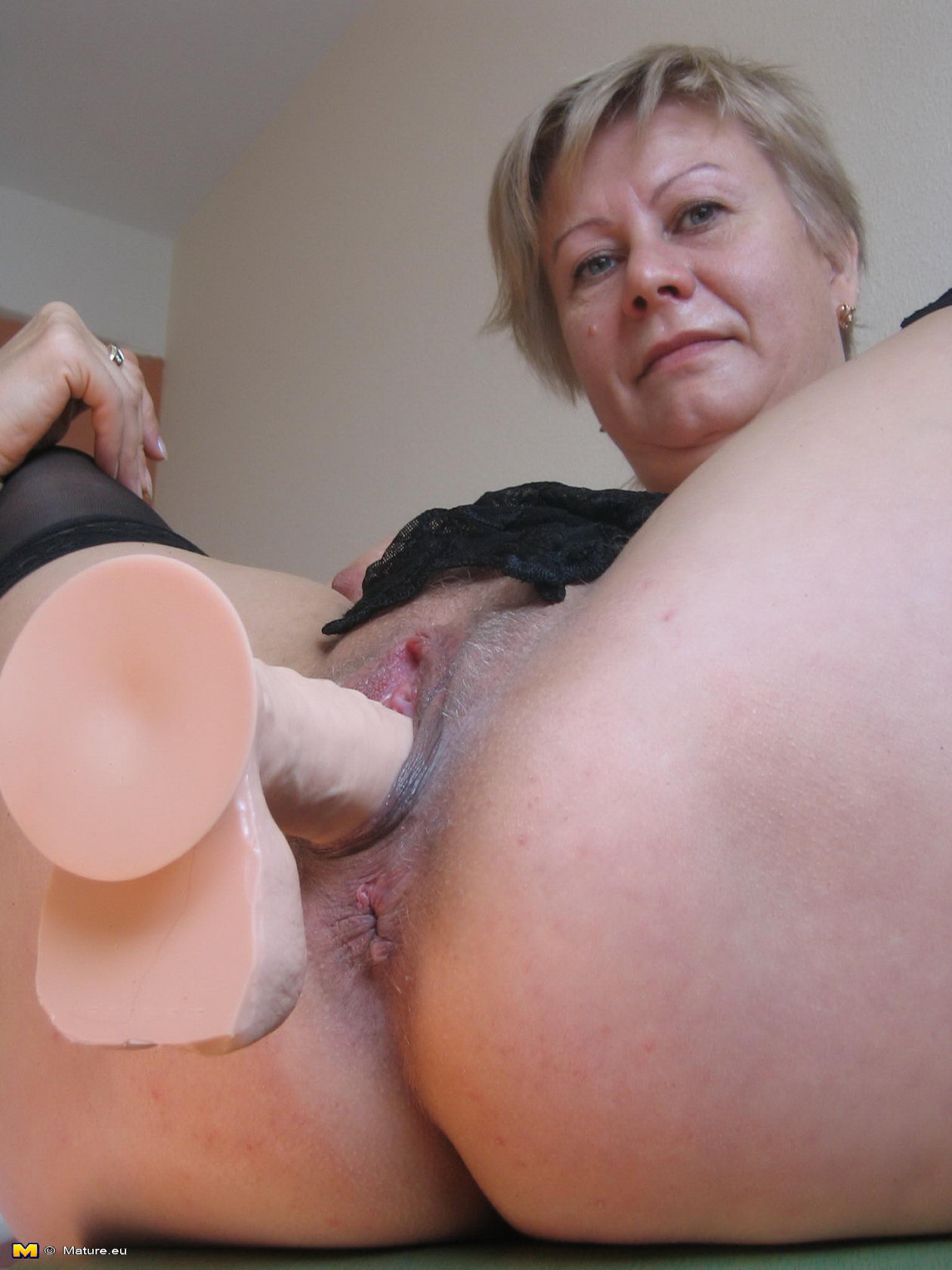 Оргазм онлайн баб — photo 7
