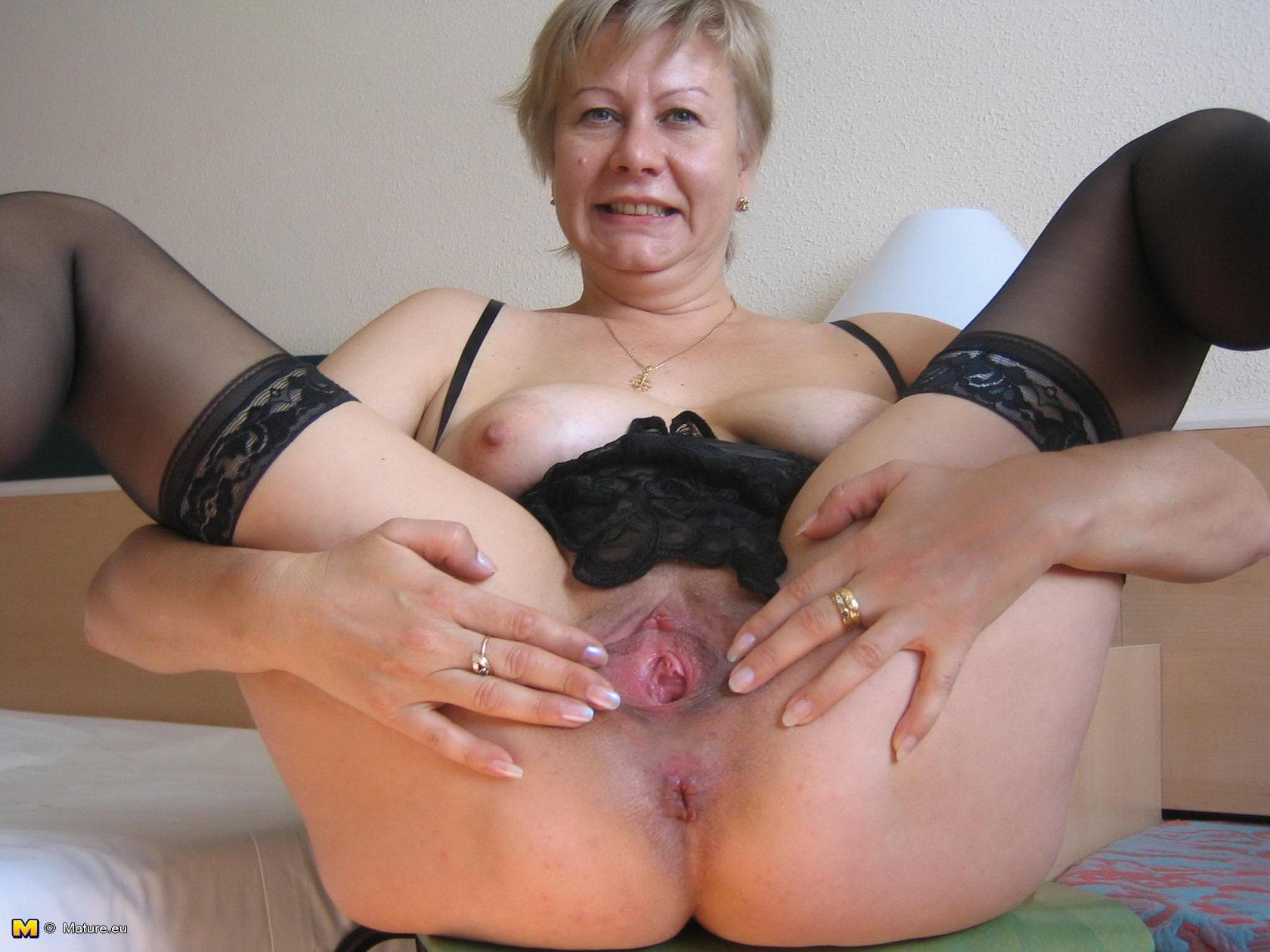 porno-bbv-mature-samotikom