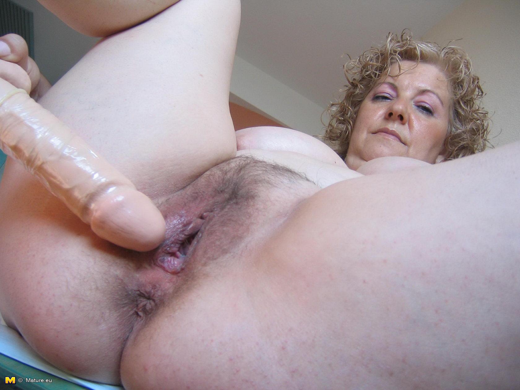 Порно старухи самотык - Онлайн секс 18+ для отчаянных ценителей порно