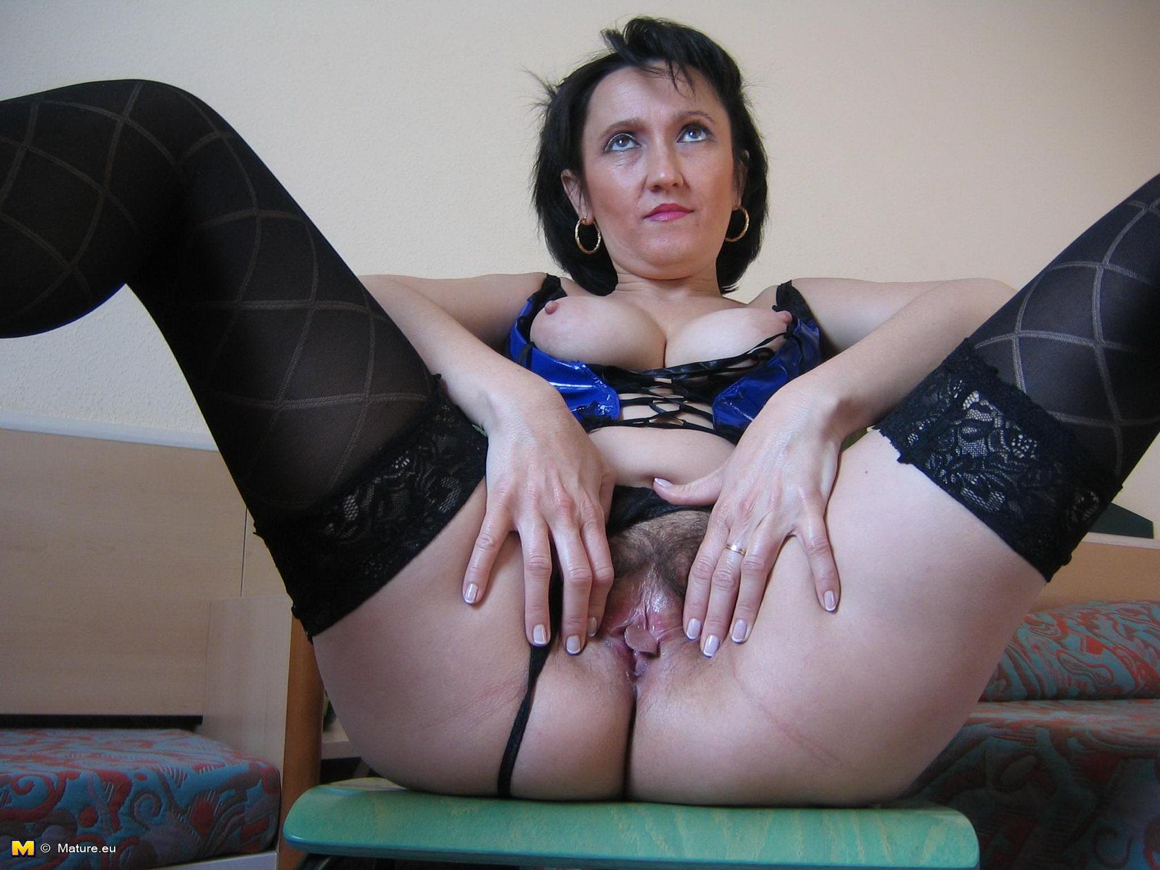 matyuri-prostitutki