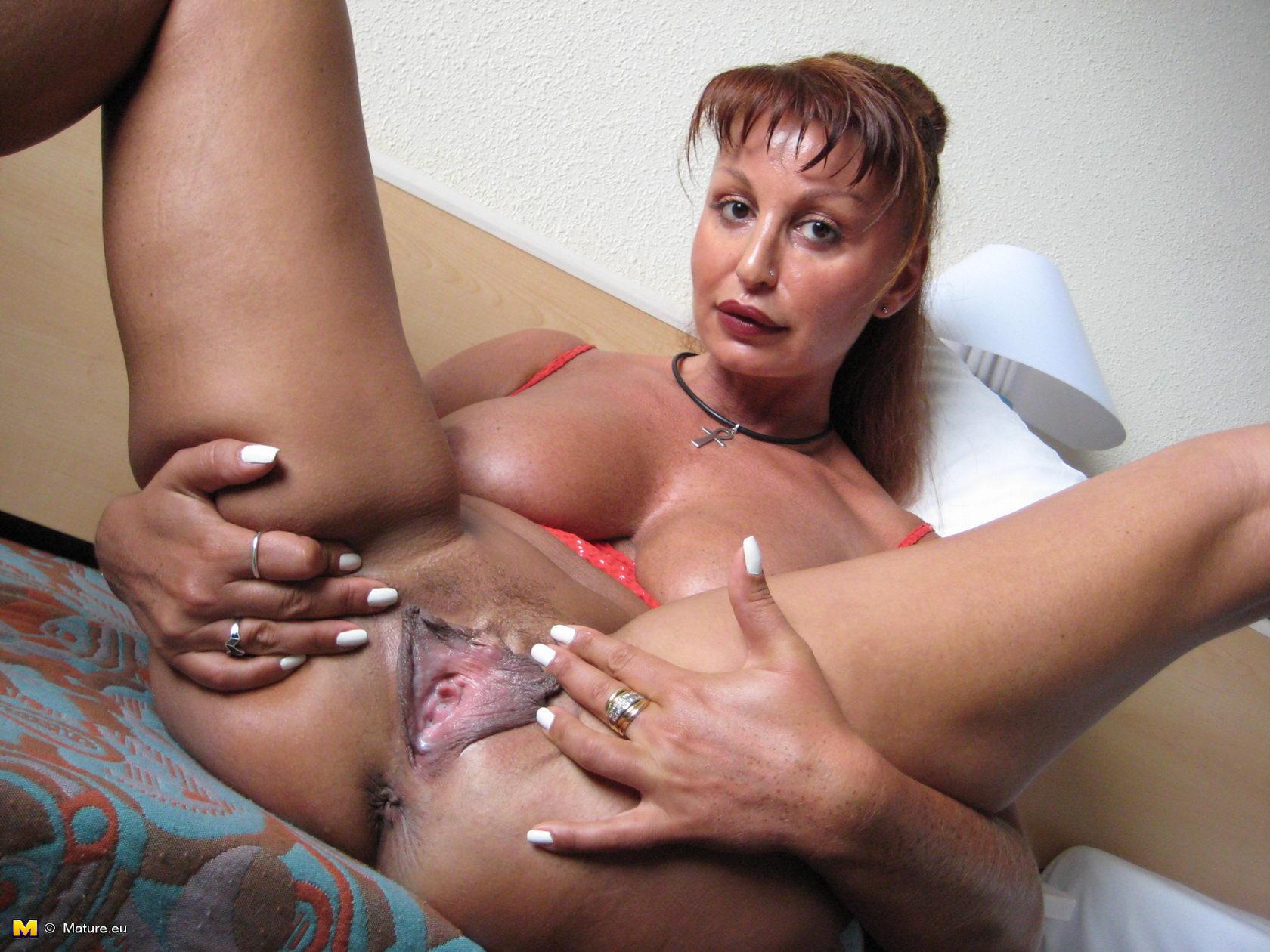 русских матюрок порно онлайн