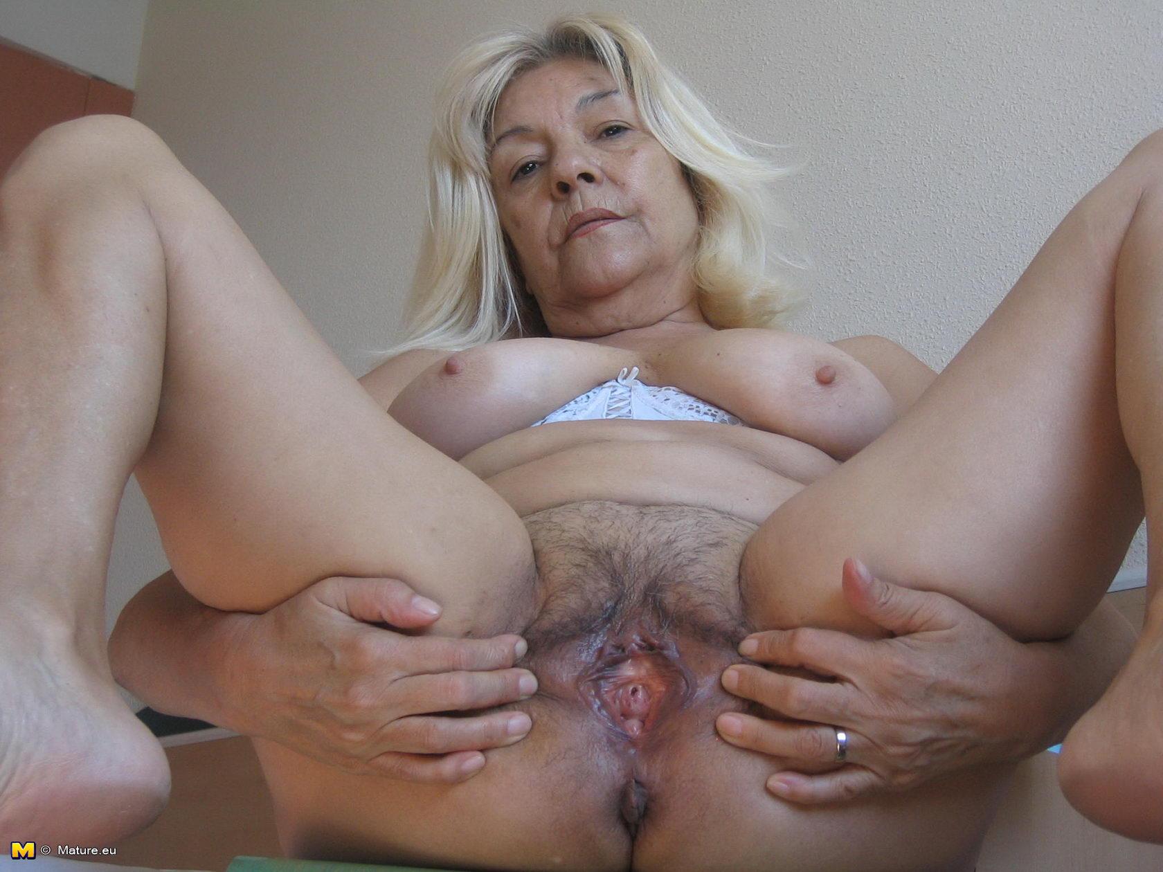 vagina-pozhiloy-zhenshini