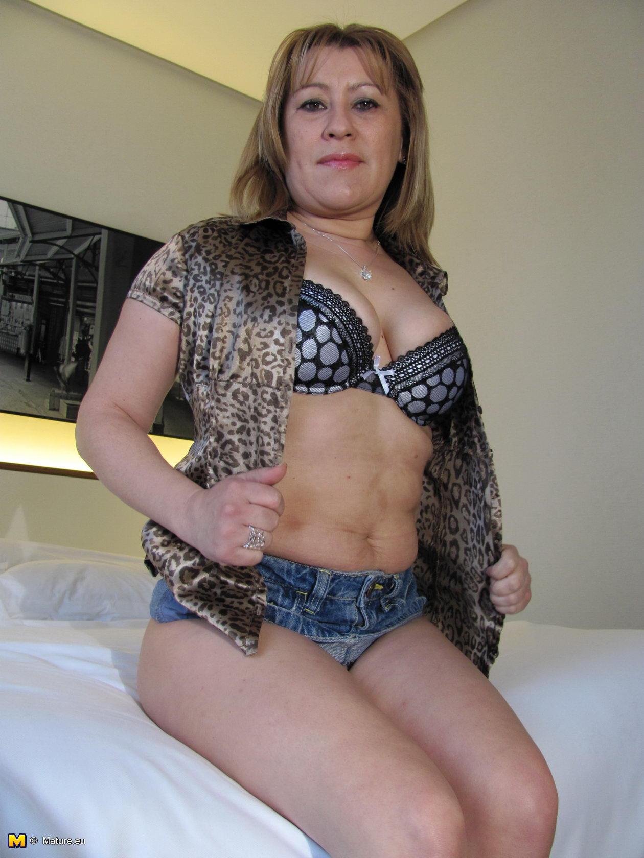 russian nude junior