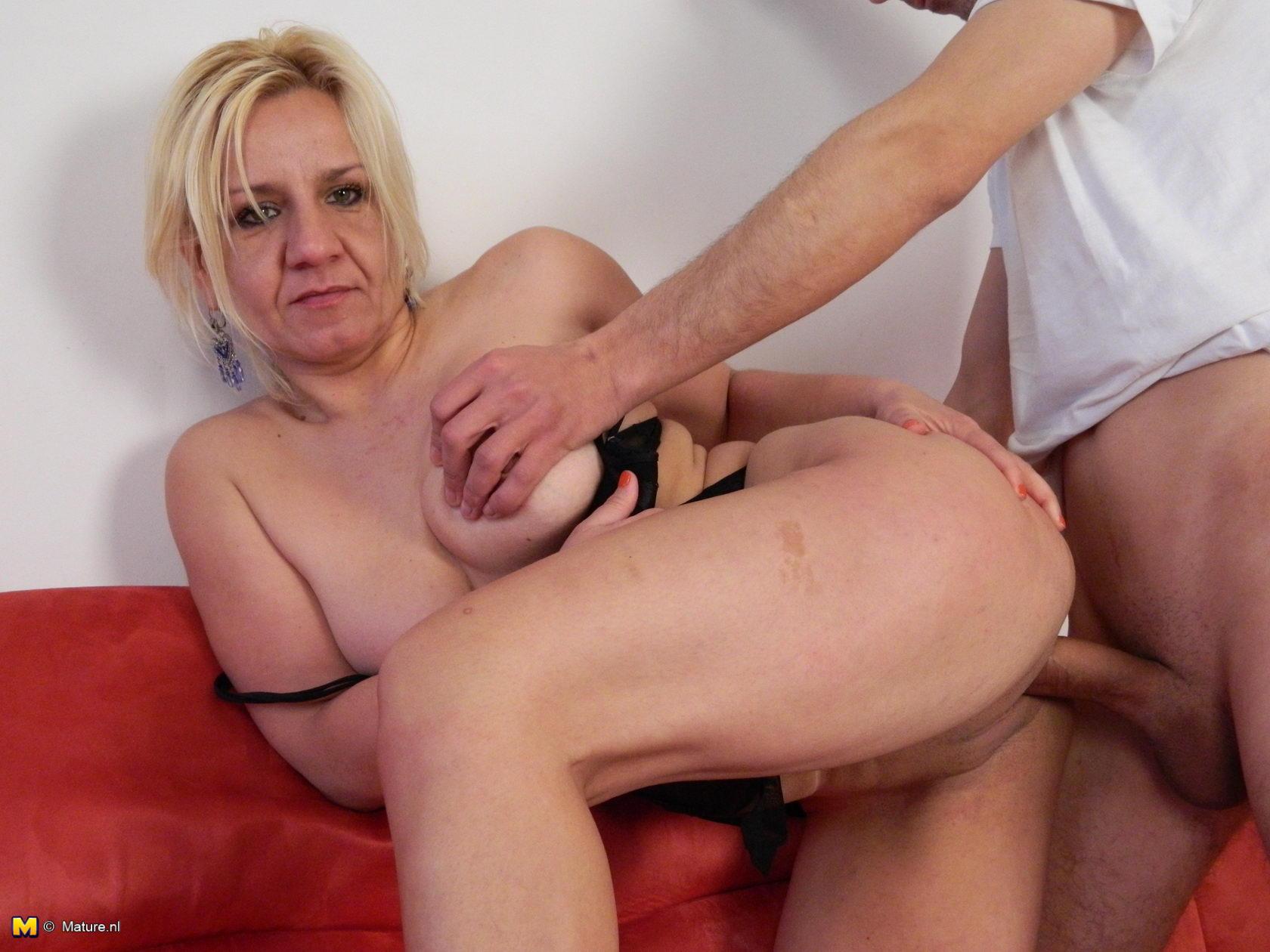 Порно старые тети онлайн