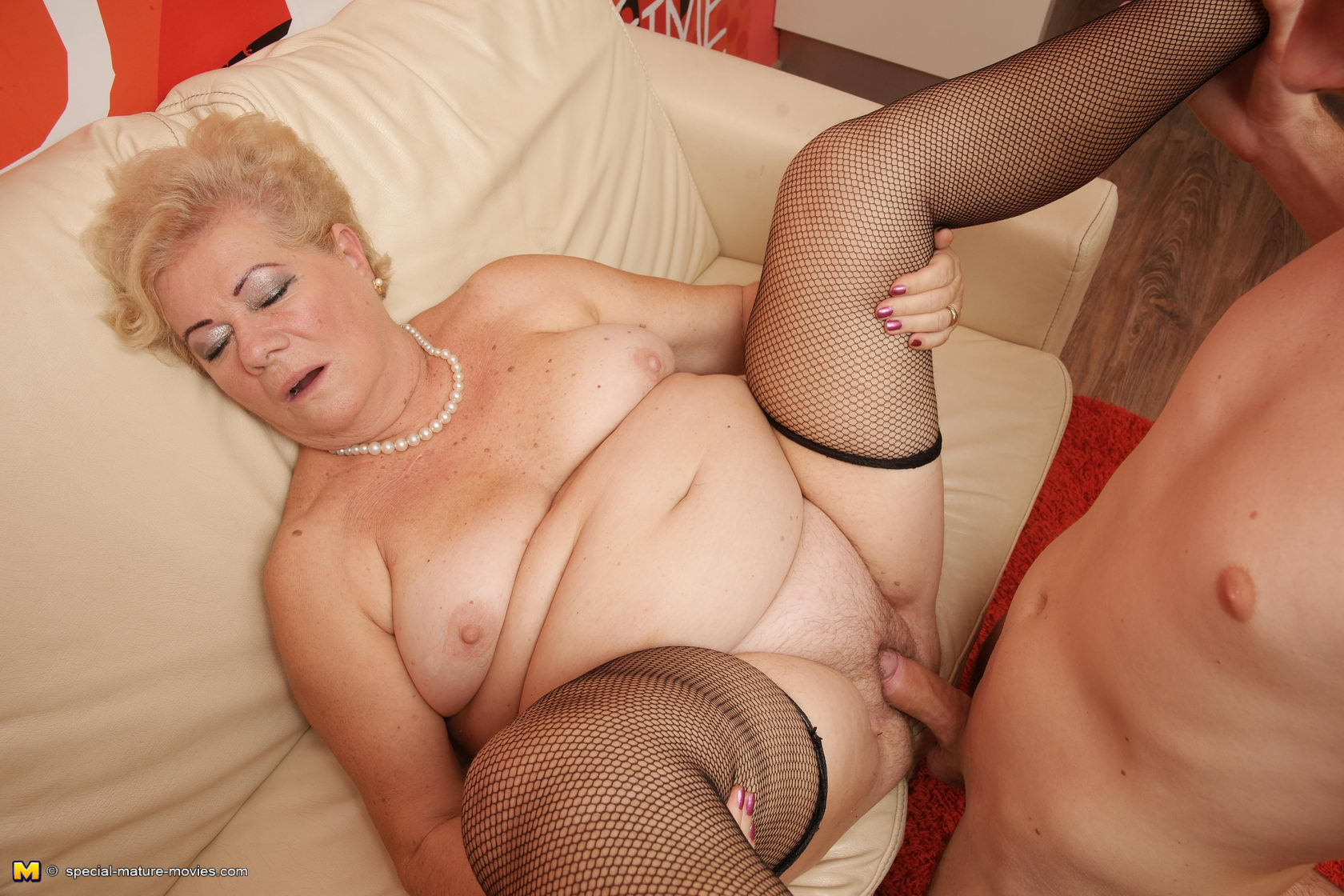 old granny anal sex photo № 99851