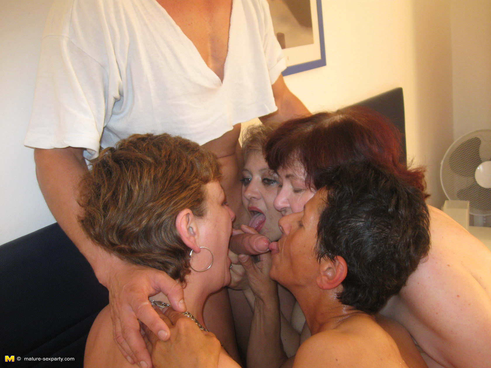 blestyashee-minet-otnoshenie-zhenshin-seksualnih