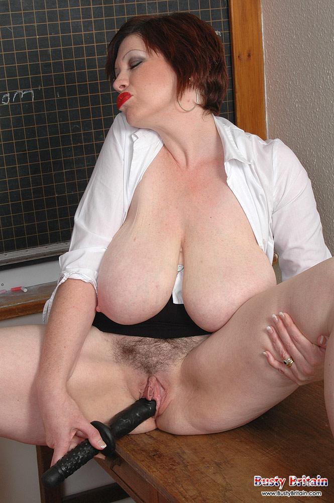 Emanuela de paula naked