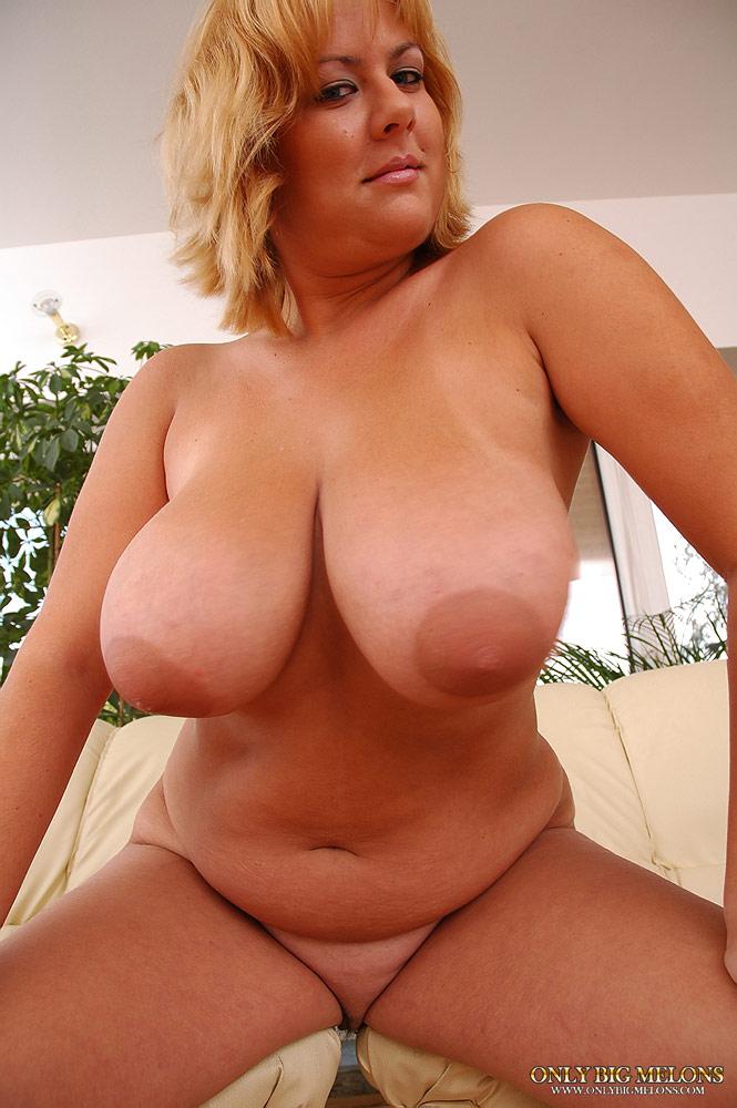 Search big tits