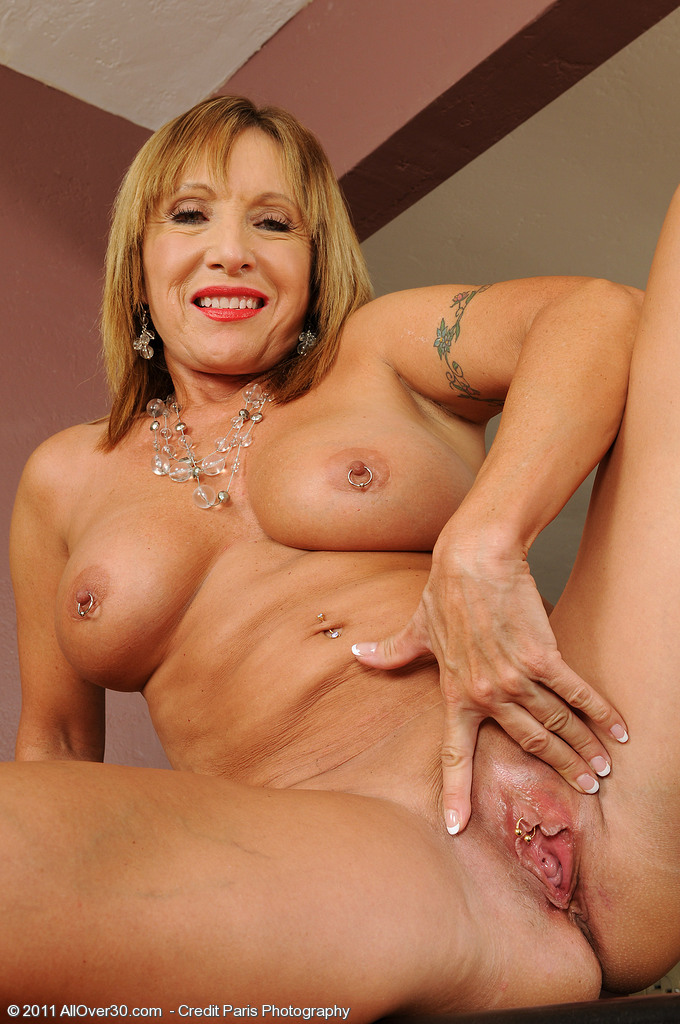 60 year old pussy № 147478