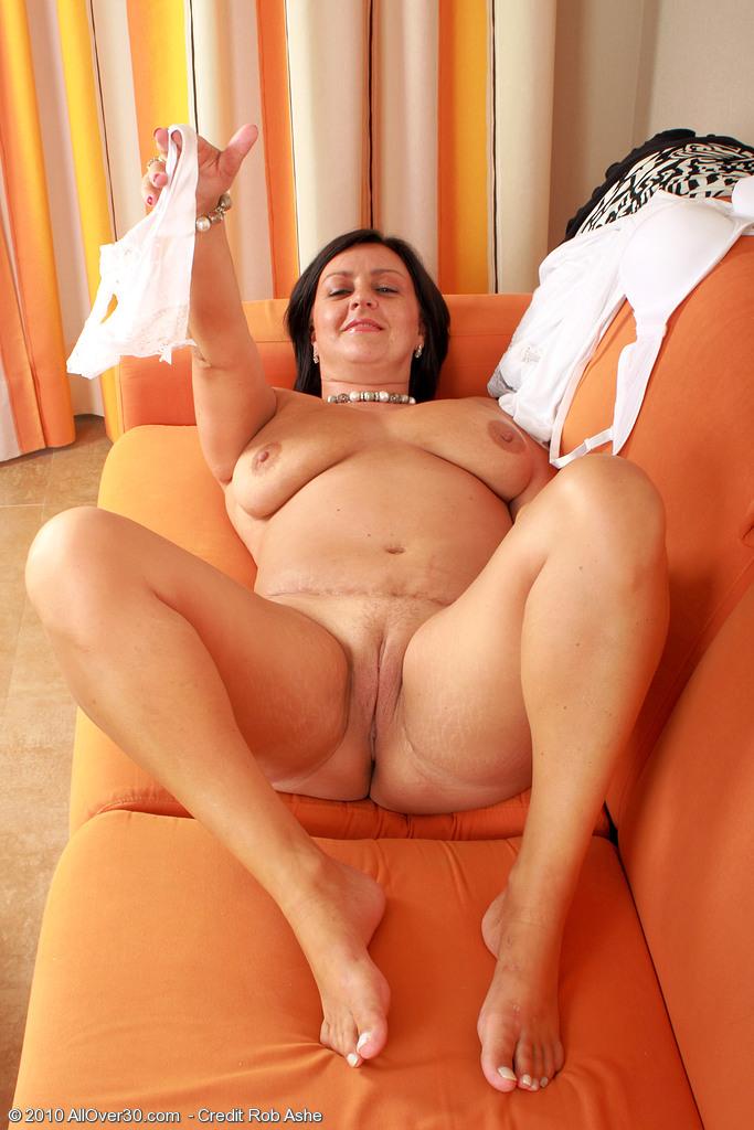 Мама в теле порно фото 90588 фотография