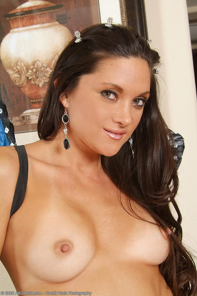 Стефани свифт stephanie swift порно фильм с ее участием