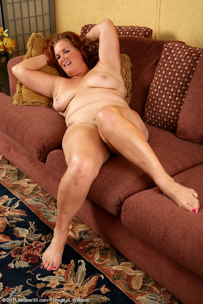 голые старые дамы видео-уш2