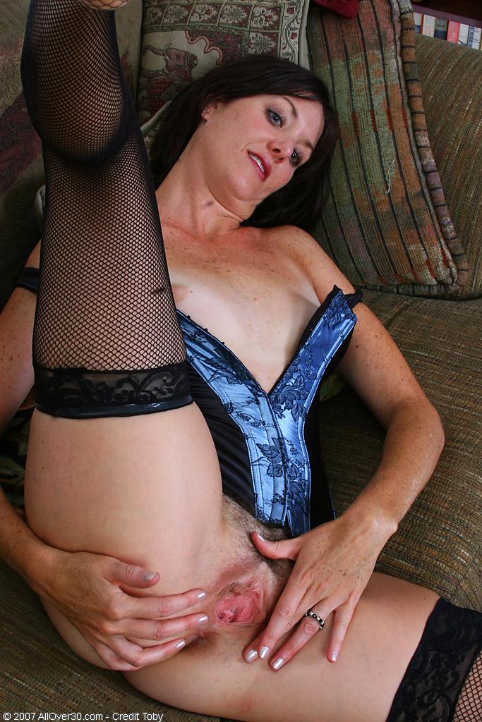 Wife spanked on regular basis