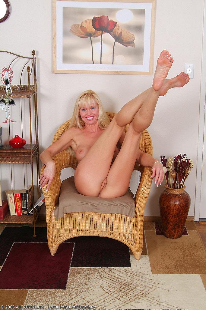 смотреть порно зрелые блондинки