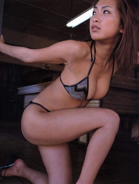 super-aziatskoe-porno